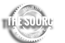 The Source at Factory no.2